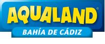 Aqualand Bahia de Cádiz