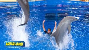 Aqualand-CostaAdeje-Show-Delfines-02