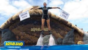 Aqualand-CostaAdeje-Show-Delfines-09