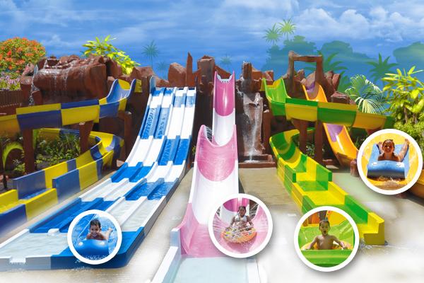 Family Adventureland