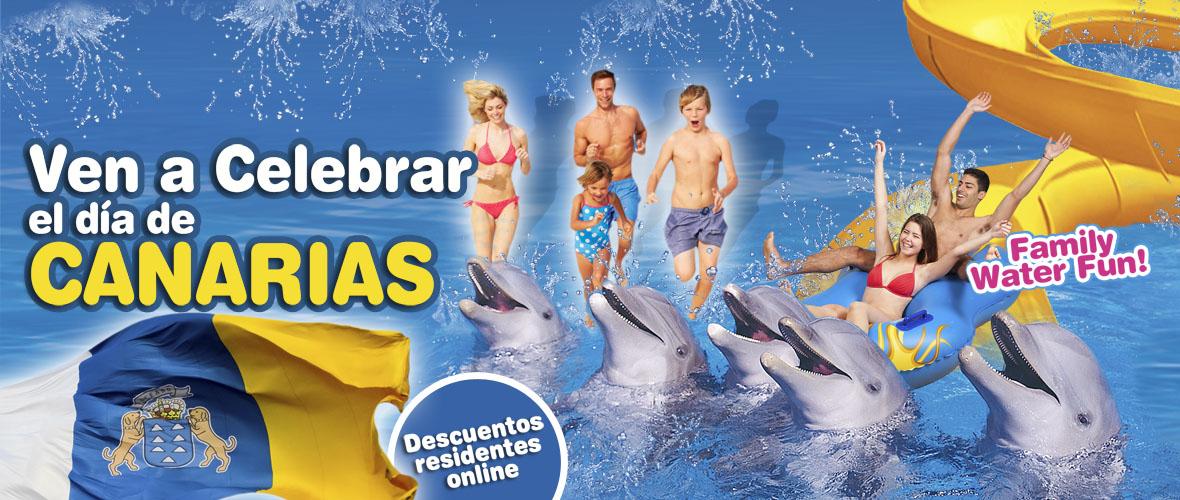 Concurso Día de Canarias