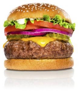 burger aspro