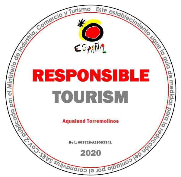 TOR Guía Visual Por Un Turismo Seguro con SARS-CoV2
